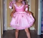 la plus jolie poupée du monde