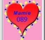 mamy089