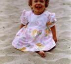 re-moi.....é encor sur la plage vou remarkeré...!!!