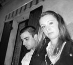 julie & pierre