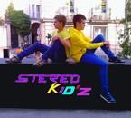 Stereo Kiidz