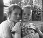 Florian et moi