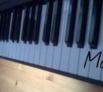 Mon-piano