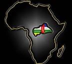 centrafrique represent!!