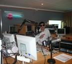 PinkStars Locaux FunRadio PARIS