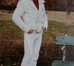 Les anées Travolta ...lol