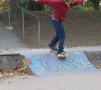 louis feeble 360