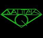logo de notre team