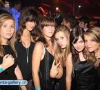club'in