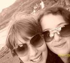 Moi & ma femme!