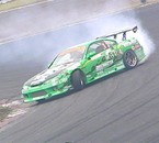 Race!!!!!!!!!!!!