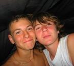 Alex&Mat'