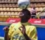 sous le maillot villareal