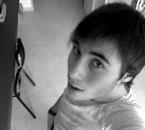 Moi (le 10.10.2008)