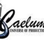 CAELUMPRODUCTION LE LABEL