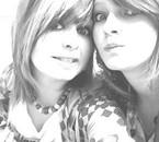 biscotte et moi=)