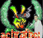 achrafbel-D-one