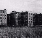 appartement de la marliere