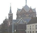 chapelle de la marliere