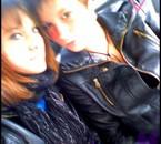 Taareei & Mooi <3 Jeetaaime