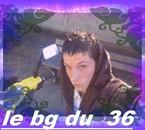 le bg du  36