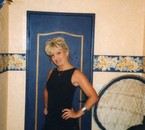 Moi, en 2003