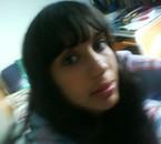 J'aime Ma Gueule ! T'as Les Nerfs ? :)