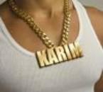 karim mon nom