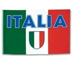 mé origine sisi !!!: forca italia