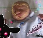 mon neveu nolan