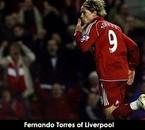 Enkore Torres !