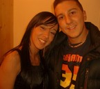 MELISSA et DJ KAYZ