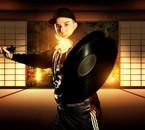 ninja kayz