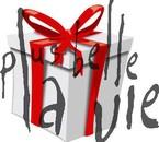 gagne 45¤ de cadeaux PBLV!