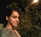 *la nuit*