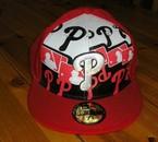 My New Era, TKT represent Philadelphia