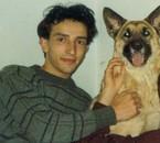 Gipsy et Moi (1991)