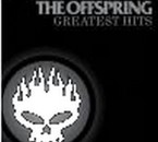 the offspring = the boss