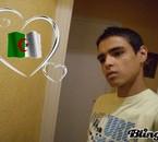 Mwa algerie