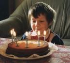 Moi à 6 ans