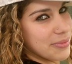 moi  l été 2008