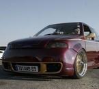 106 PRO Car's