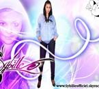 Sybille