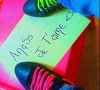 Anass x3'
