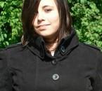 Moi Delphine