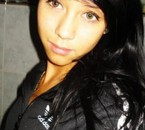 Roxyy