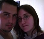 Juin 2008