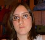Moi Juin 2008