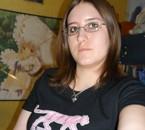 Moi (21 Juillet 2008)