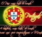 PORTUGALLLLLL !!!!!!!!